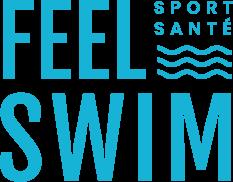 Feel Swim La Rochelle Lagord