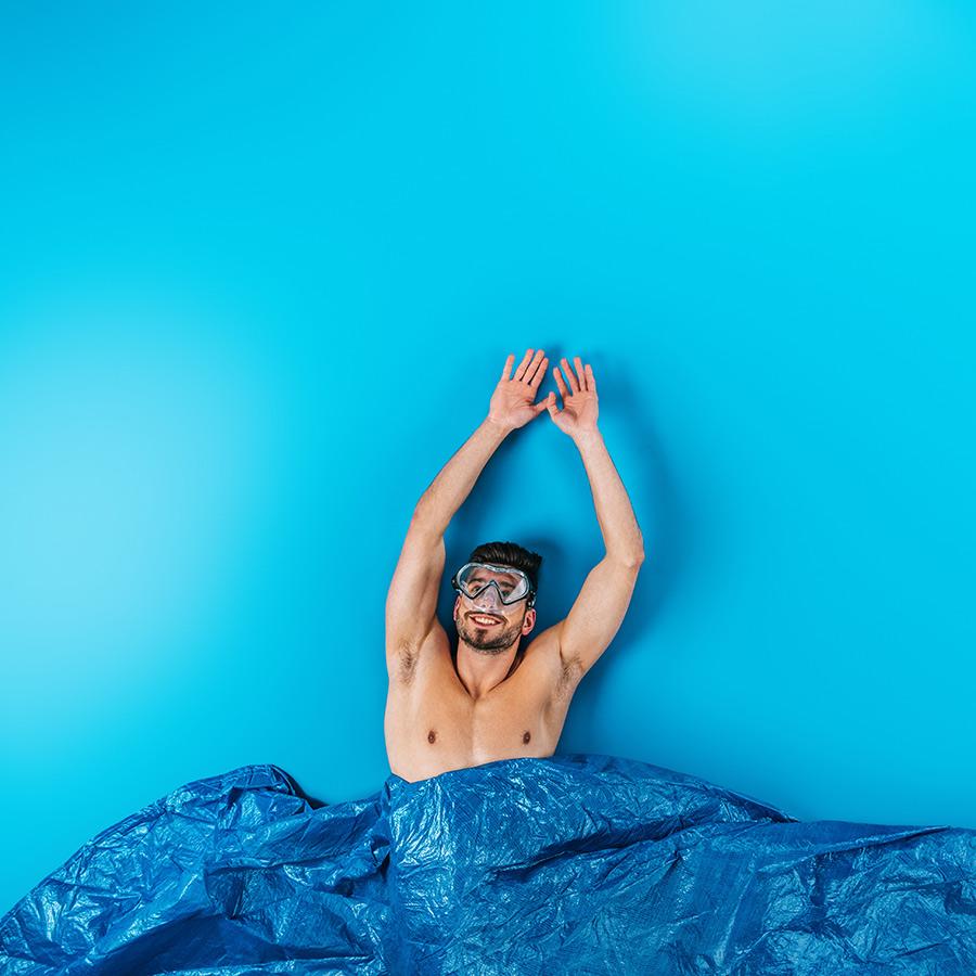 Aquagym Feel Swim La Rochelle Lagord