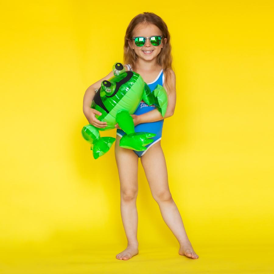 Cours de natation enfants Feel Swim La Rochelle Lagord